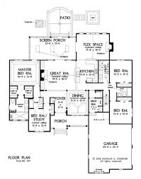 house plans for entertaining 17 best images about house plans on house plans