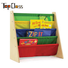 Bookshelf Books Child And Story Books Book Shelf Book Shelf Suppliers And Manufacturers At