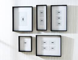 wall art 2017 buy picture frames custom frames online picture