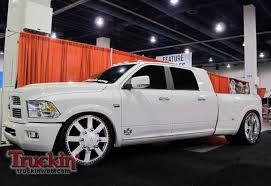 dodge ram 3500 dually wheels for sale car cor car cur cuk lifted dodge ram 3500 dually