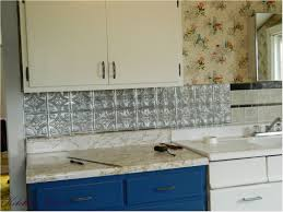 diy chevron beadboard backsplash e2 80 93 farm and foundry