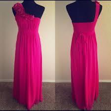 norman dresses norman fuchsia maxi dress fashion dresses