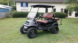 custom golf carts columbia sales services u0026 parts club car