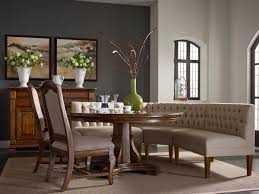 Solid Wood Dining Room Sets Stellia 60