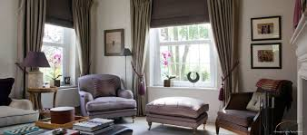 country decor interior houses universodasreceitas com