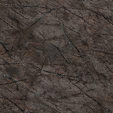 new rasch rock pattern photographic stone wall realistic vinyl new rasch rock pattern photographic stone wall realistic