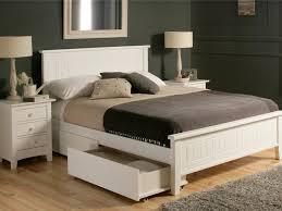 Rustic White Bedroom Sets Bed Frame Amazing Bedroom Wondrous Rustic Western Bedroom