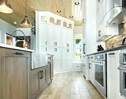 omega kitchen cabinets reviews dynasty kitchen cabinets reviews omega cabinetry gallery omega