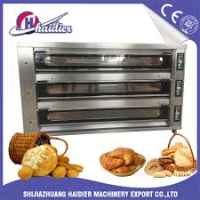 Conveyor Belt Toaster Oven Used Pizza Ovens For Sale Used Pizza Ovens For Sale Suppliers And