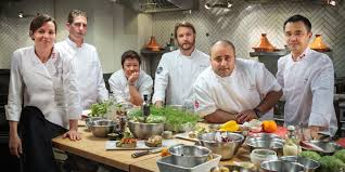 kitchen chef two more award winning chefs join earls kitchen bar to die for