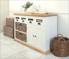 kitchen work island rollable kitchen island kitchen kitchen work island kitchen cart