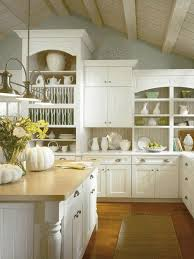 floating kitchen island vaulted ceiling kitchens gray and yellow floating wall cabinet