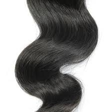 Hair Extension Malaysia by Wholesale Malaysia Human Hair Extension Exotic Wave Bundles Hair