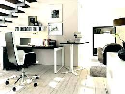 Office Desk Decor Desk Accessories Bethebridge Co