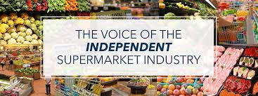 Best Grocery Stores 2016 National Grocers Association Home Of The Independent Supermarket