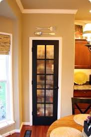 Design Interior Doors Frosted Glass Ideas Photos Of Sliding Pantry Door Design Ideas For Eye Catching