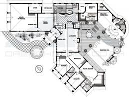 4 south african house plans african house plans smartness nice