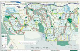 Colorado Wildfire Risk Map by Wildland Fire Risk Management Highlands Ranch