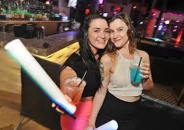 best nightclub cake nightclub fiesta best of phoenix