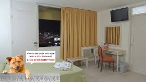hotel mar y tierra veracruz mexico new deals 2017 youtube