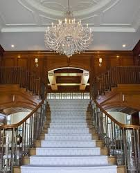 Grand Foyer Can You Solve This Complex Property Appraisal Over Updated