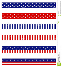 Juneteenth Flag Flag Clipart Divider Pencil And In Color Flag Clipart Divider