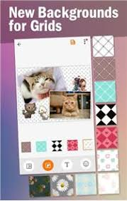 photo layout editor free download photo collage layout editor 1 8 0 160420 apk for pc