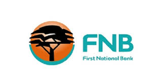 fnb business continues its focus on growing smes