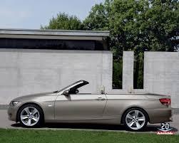 new cars blog