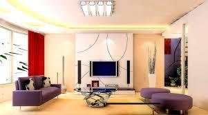 Living Room Tv Wall Apartments Tv Wall Design Ideas Tv Wall Unit Design Ideas U201a Lcd