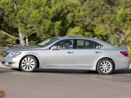 lexus ls 460 car price lexus ls 460 l 2010 pictures information u0026 specs