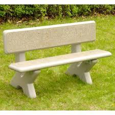 concrete garden bench johannesburg garden xcyyxh com
