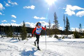 rnsc admin u2013 page 5 u2013 the revelstoke nordic ski club