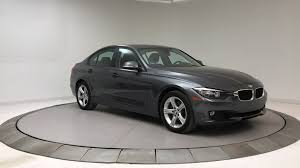 bmw 3 series 328i 2014 used bmw 3 series 328i at bmw of serving