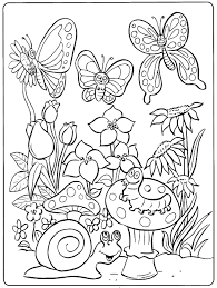 easy toddler animal coloring pages 5343 toddler animal coloring