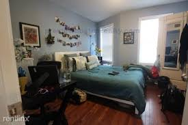 1 bedroom apartments in ta 95 kilsyth rd boston ma 02135 rentals boston ma apartments com