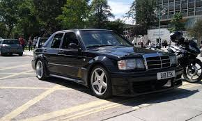 mercedes benz c class 190 1992 review specifications and photos