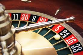 directions to table mountain casino spin that wheel roulette tips and strategies spirit mountain casino