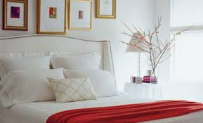 bedding set amazing red and white pattern bedding noteworthy bedding set amazing red and white pattern bedding noteworthy tommy hilfiger red white and blue