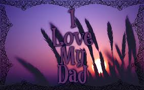 quote for my daughter about life love my dad quotes i love you dad quotes from daughter