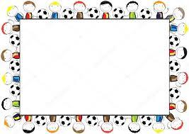 cornice per bambini cornice colorata per bambini â vettoriali stock â justaa 117614306