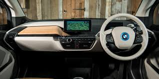bmw showroom interior bmw i3 interior practicality and infotainment carwow