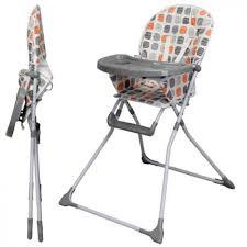 chaise haute pliante b b chaises hautes ikea stunning the best ikea chaise cuisine