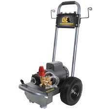 wall mount electric pressure washer cold water pressure washers u2013 2017 seattle pump