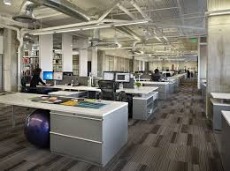 home office lighting design ideas commercial office lighting fixtures home ceiling ideas design