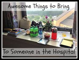 how to be awesome at everything awesome things to bring to