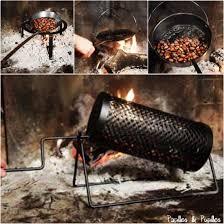 cuisiner des chataignes châtaignes ou marrons de la définition à la cuisson
