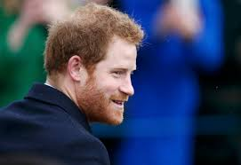 Prince Harry by Britain U0027s Prince Harry Will Visit Nepal This Spring The