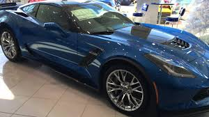 shark gray corvette laguna blue shark gray are discontinued 2016 corvette