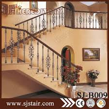 brass handrail parts source quality brass handrail parts from